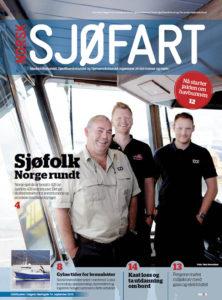 norsk_sjofart_front